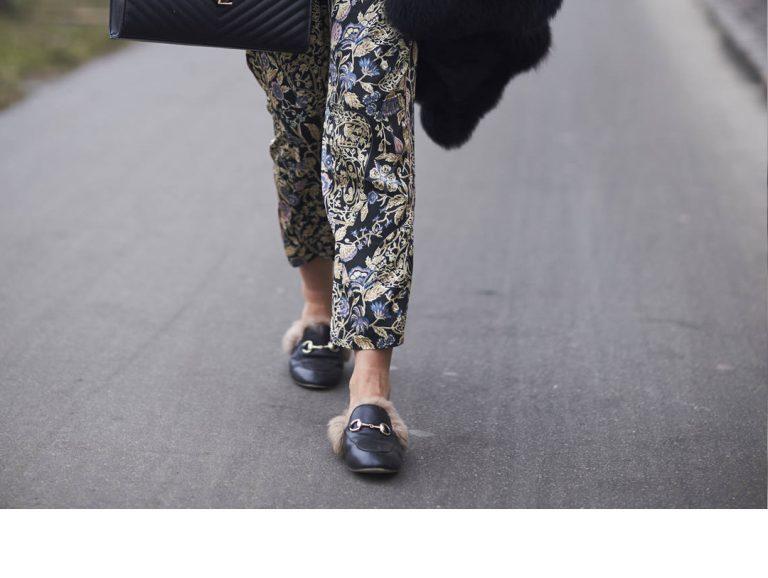 Angesagte Modemarken 2018