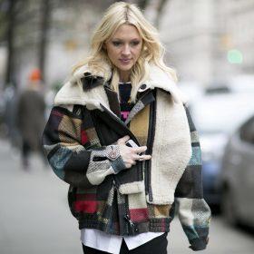 Jacken & Mäntel für Damen