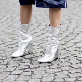Stiefel für Damen