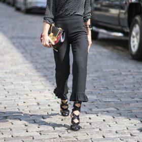 Hosen & Jeans für Damen