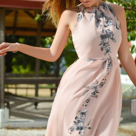 Unsere Tipps: Perfektes Outfit zum Osterbrunch
