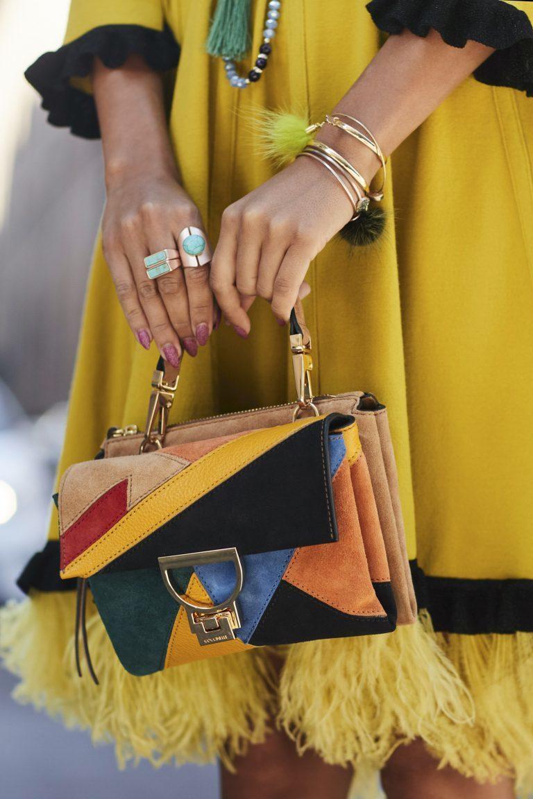 Trendfarbe Gelb: Das sind unsere Lieblingsstücke