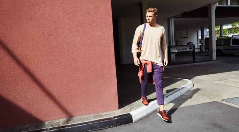 Shops im Portrait: Manor - Finde alles im Online Shop der größten Schweizer Warenhausgruppe