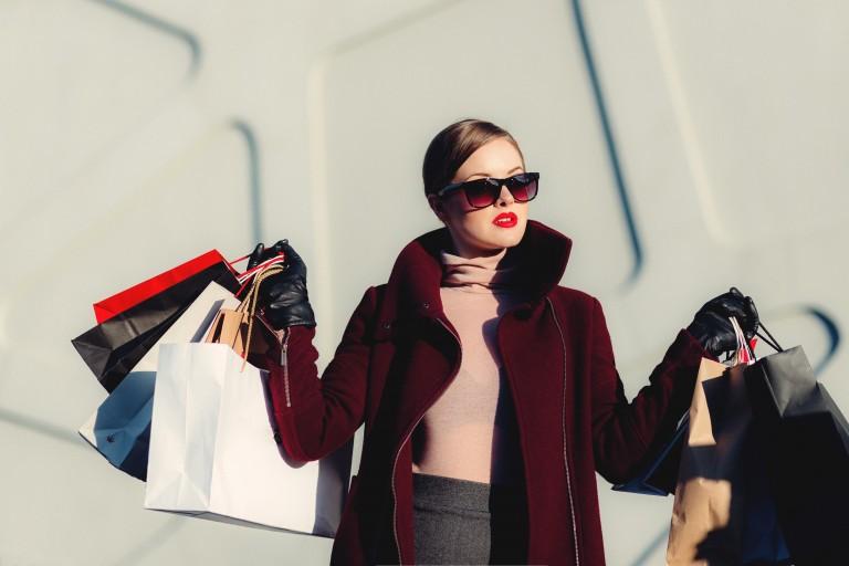 Der Online Winter Sale - Diese Schnäppchen schlagen unsere Redakteurinnen