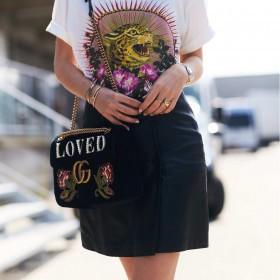 Damen Miniröcke
