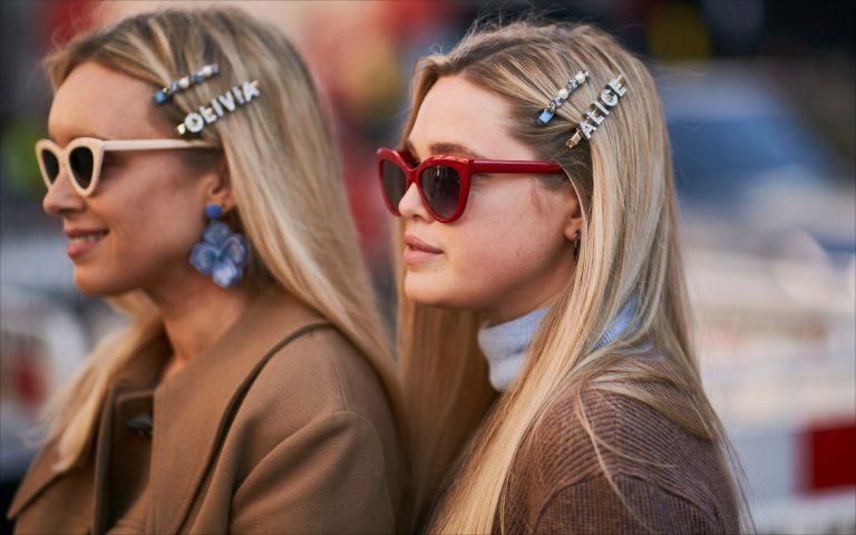 Fashion Forecast der Trends 2020: Was geht, was bleibt und was kommt?-432