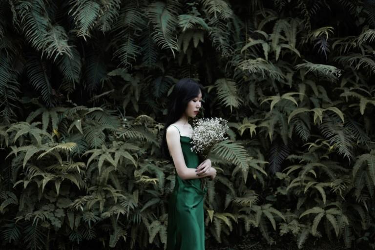 Sustainable Fashion Guide: Diese Marken produzieren umweltbewusste Mode-444