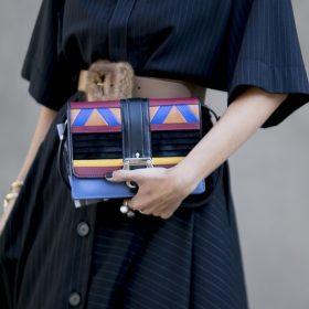 Trendreport: Must-Have Kleider im Frühling
