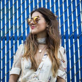 Top 4 Must-Haves - Diese Accessoires werten eure Summerwear auf