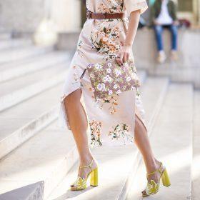 Summer Shoe Favorites - Unsere liebsten Schuhe