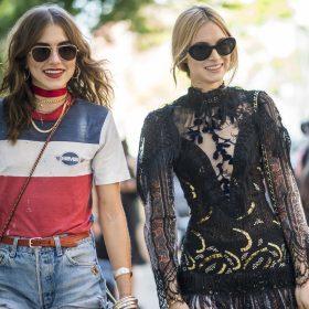 Trend Report – Die schönsten Shorts für den Sommer