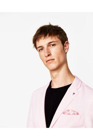 Zara PIKEE-JACKETT - In weiteren Farben verfügbar