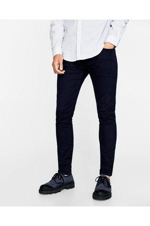 Zara SLIM-FIT-JEANS - In weiteren Farben verfügbar