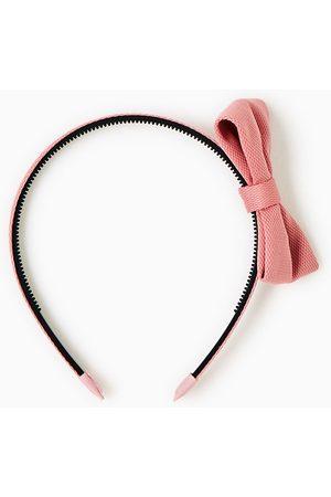 Zara HAARREIF MIT PIKEESCHLEIFE - In weiteren Farben verfügbar