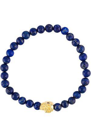 Nialaya Blue