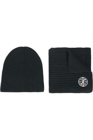 Aztech Hüte - 1st Tracks hat & scarf