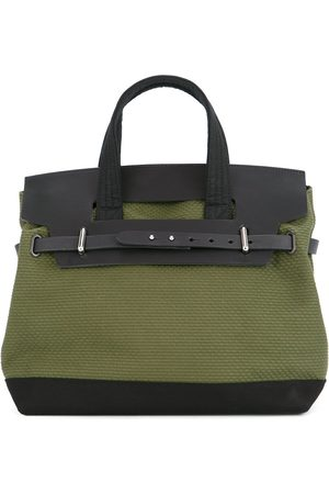 Cabas Shopper - Nº55 day tripper mini