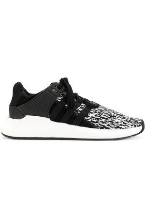 adidas EQT Support 93/17 Shoes Originals