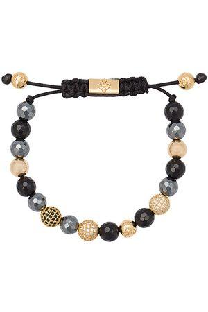Nialaya Damen Armbänder - Black