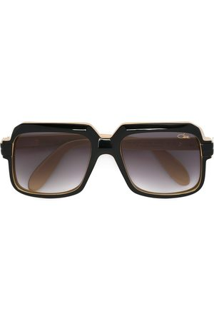 Cazal 607 Tribute' sunglasses
