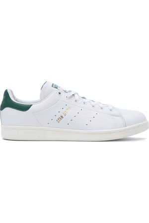 adidas Originals Stan Smith OG sneakers