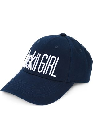 Duskii Mädchen Hüte - Logo cap