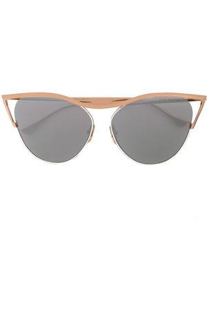 DITA EYEWEAR Revoir sunglasses
