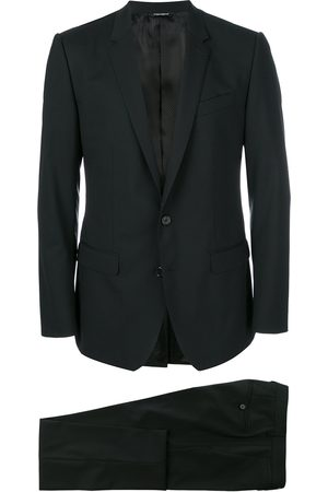 Dolce & Gabbana Classic style suit