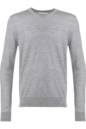 PRINGLE OF SCOTLAND Crew-neck jumper