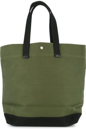 Cabas Large shopper tote bag