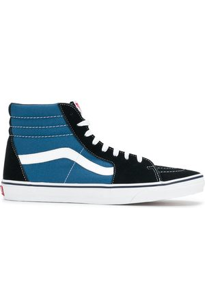 Vans Tops & Shirts - Sk8 hi-top sneakers