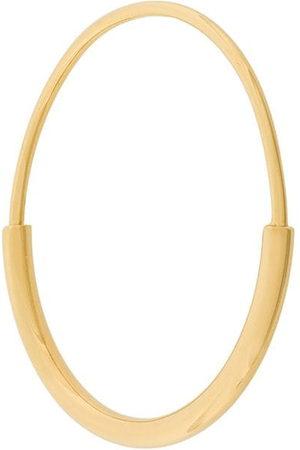 Maria Black Ohrringe - Delicate Hoop 22 earring