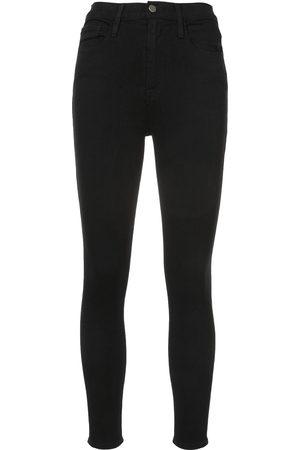 Frame Damen Skinny - Ali skinny jeans