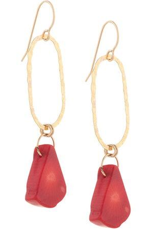 Petite Grand Damen Ohrringe - Luna earrings