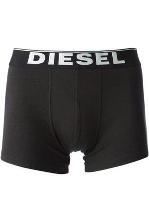 Diesel Two pack