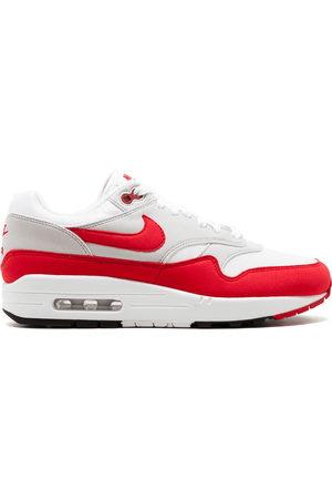 Nike Sneakers - Air Max 1 Anniversary