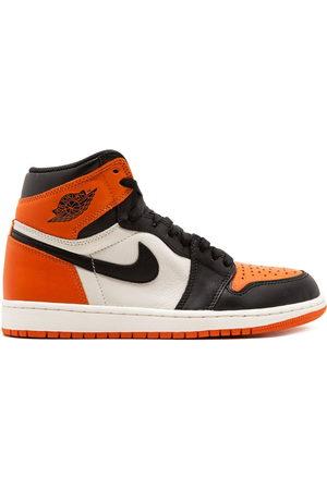Jordan Sneakers - Air 1 Retro High OG shattered backboard