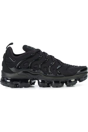 Nike Schnürschuhe - Air VaporMax Plus lace-up sneakers