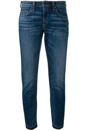 RAG&BONE Dre cropped jeans