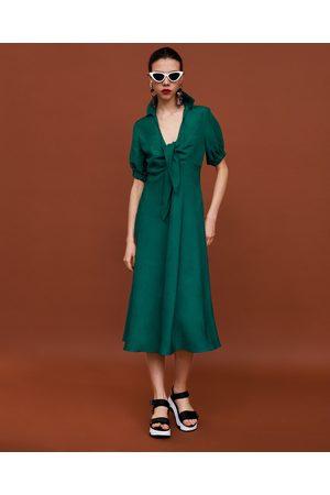 Die Zara Kleider für Damen vergleichen und bestellen
