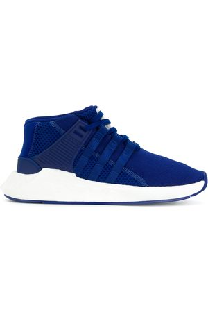 adidas Sneakers - EQT Support sneakers
