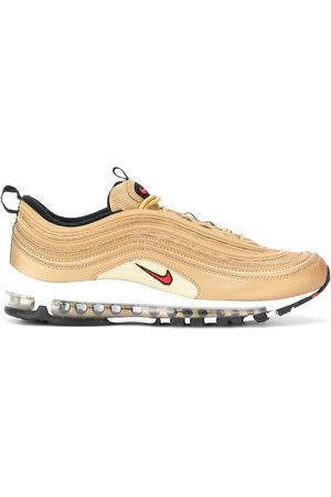 """Nike Sneakers - Air Max 97 """"Metallic Gold"""" sneakers"""
