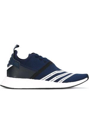 adidas Herren Sneakers - Sneakers