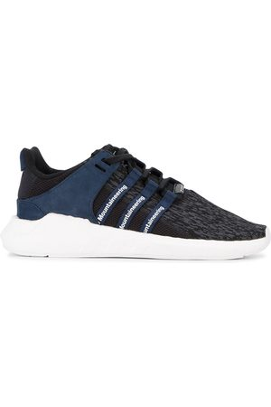 adidas EQT support future boost sneakers