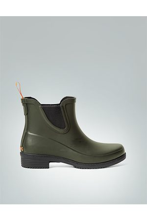 Swims Damen Dora Boot 22108/062