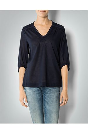 Marc O' Polo Damen Bluse 504/1447/42665/880