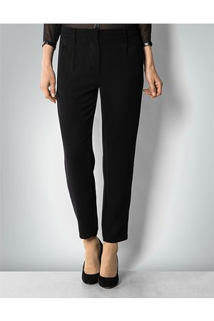 Replay Damen Hose WX8673/81452/098