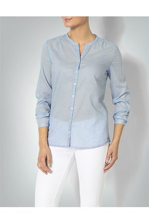 Marc O' Polo Damen Bluse 702/1491/42309/A28