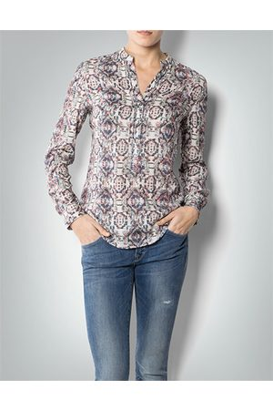Marc O' Polo Damen Bluse 401/1385/42125/D70