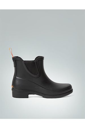 Swims Damen Dora Boot 22108/001